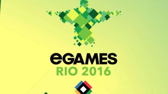El gobierno de Reino Unido apoya la creación de las Olimpiadas de los eSports para Río 2016