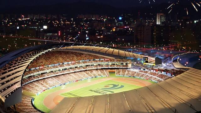 Los esports serán un deporte oficial con medallas en los Juegos Asiáticos en 2022