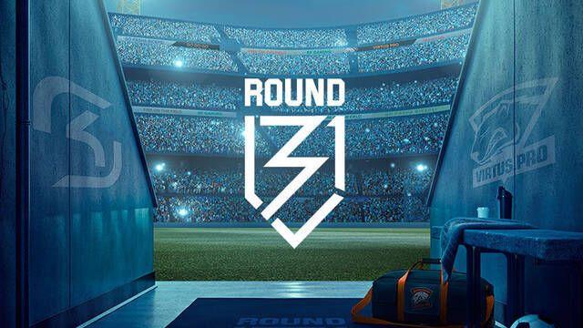 SK y Virtus.pro organizarán el primer partido de fútbol de estrellas de esports