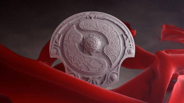 Valve pone fecha a los clasificatorios regionales para el International 7