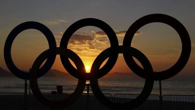 El presidente del COI asegura que 'algunos esports son contrarios a los valores olímpicos'