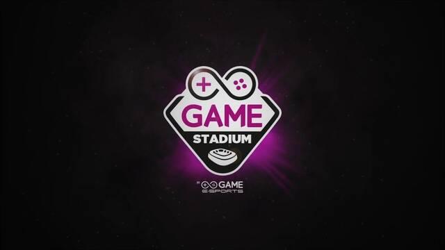 Arrancan las competiciones Game Stadium de CS:GO, Call of Duty y Overwatch con más de 50000 euros en premios