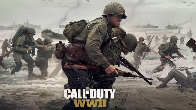 La semana en esports: Las armas de Call of Duty II, la increíble audiencia de la LCK y la nueva apuesta de Burger King