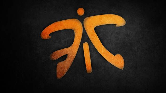 Fnatic renueva su contrato de patrocinio con MSI
