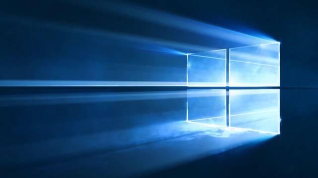 Más de la mitad de los jugadores de PC usan Windows 10 según Steam