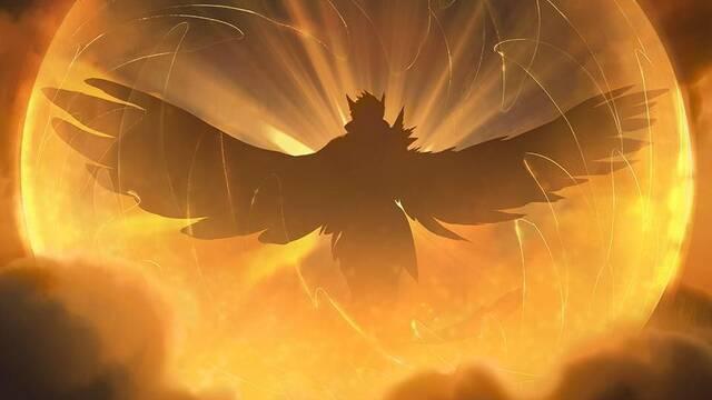 Riot da pistas sobre la llegada de un nuevo campeón a League of Legends