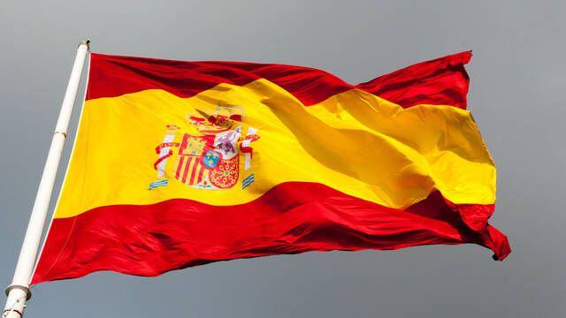 Ya conocemos a los rivales de España en los Hearthstone Global Games