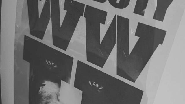 Rumor: Filtradas nuevas imágenes promocionales de Call of Duty: WWII