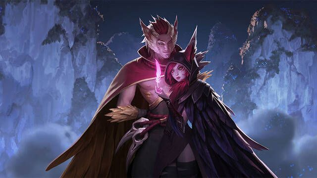 La semana en eSports: Grandes novedades en League of Legends