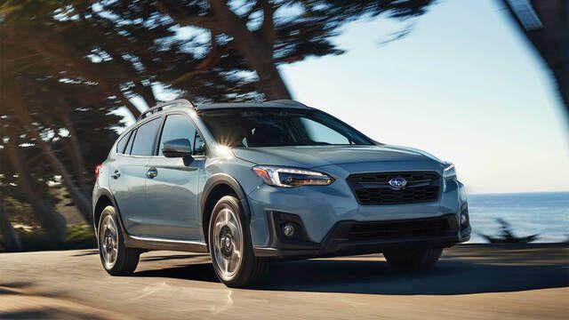 La marca de coches Subaru organiza un torneo de CS:GO de 20000 dólares
