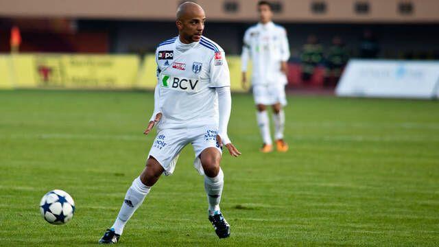 Un club de fútbol suizo entra en los esports con equipos de CS:GO, Overwatch, Hearthstone y Rocket League