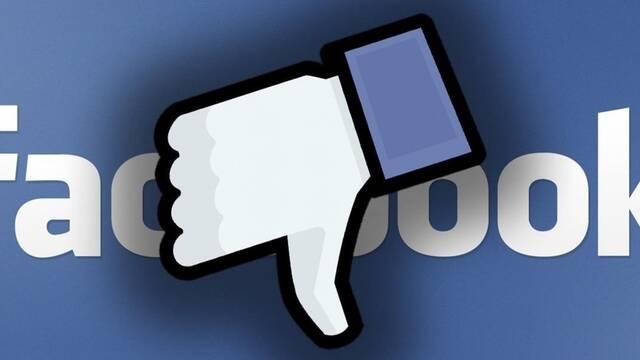 Cómo comprobar si tus datos de Facebook se han filtrado con Cambridge Analytica