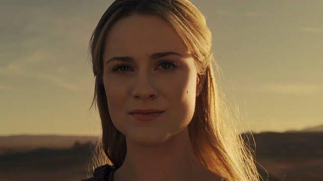 Los creadores de 'Westworld' rompen su silencio sobre la segunda temporada