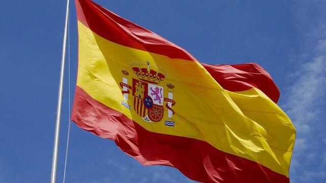 Una federación deportiva española saltará a los esports a través de una nueva agencia