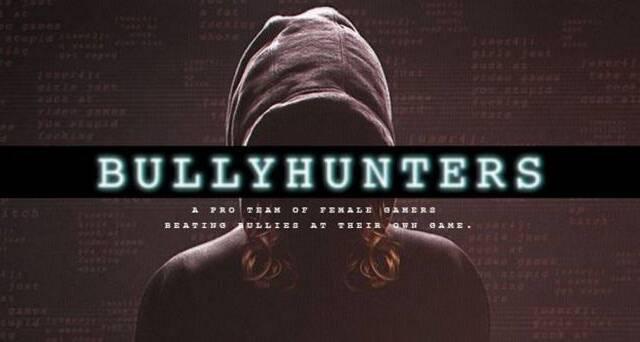 Bullyhunters, el grupo de jugadoras que quiere acabar con el acoso en CS:GO