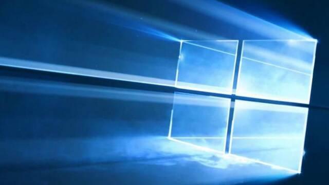 Microsoft protege Windows 10 de 64 vulnerabilidades en su último parche