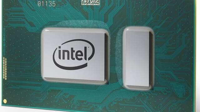 Intel utilizará sus gráficas integradas para acelerar el escaneo del antivirus en nuestro PC