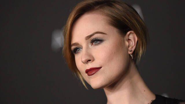 La paridad salarial llega a Westworld para Evan Rachel Wood