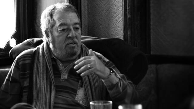 Fallece Pepe Mediavilla, actor que dio voz a Gandalf y a Morgan Freeman