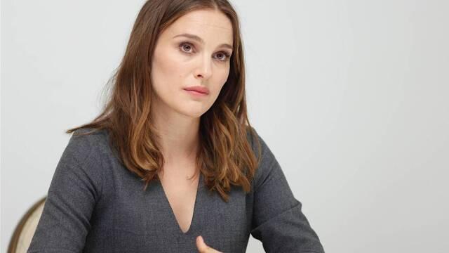 Natalie Portman rehúsa viajar a Israel para recibir un premio honorífico