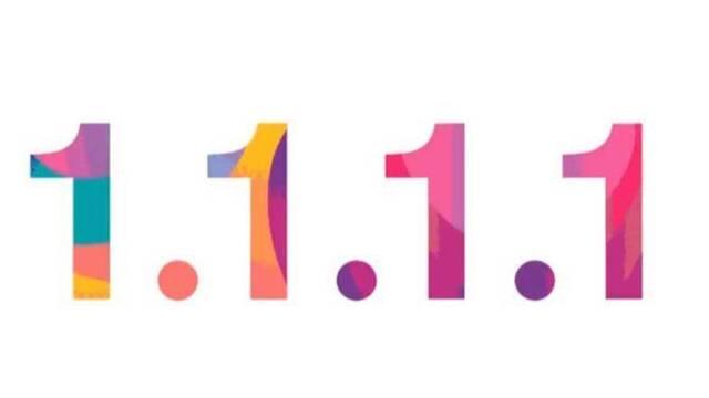 Cloudflare presenta los DNS más seguros y rápidos del mercado