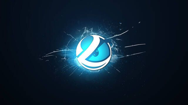 Luminosity Gaming gana el evento CWL de Birmingham