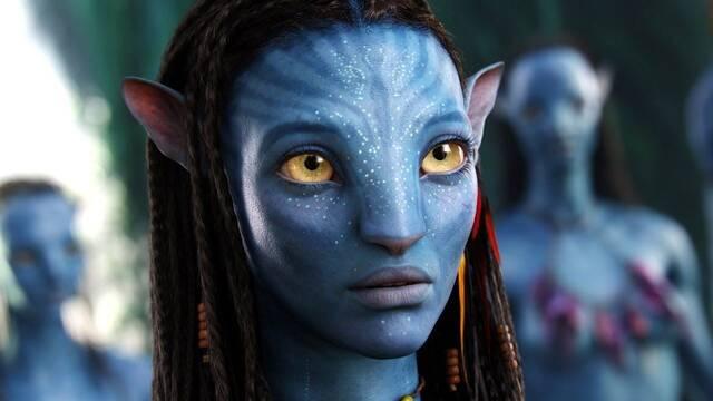 El director de Avatar espera que nos aburramos de los superhéroes