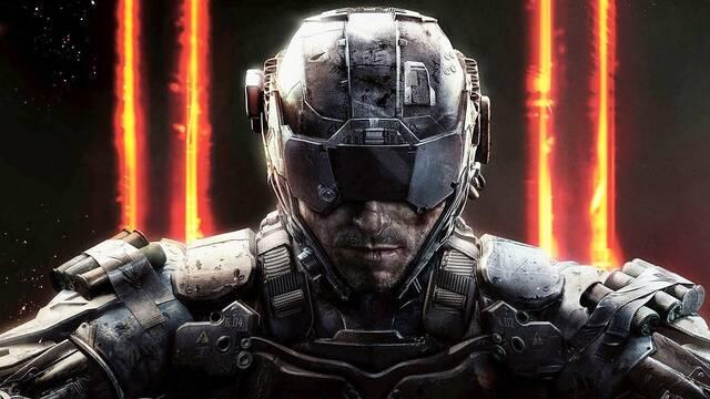 Rumor: Call of Duty Battle Royale llegará a Nintendo Switch
