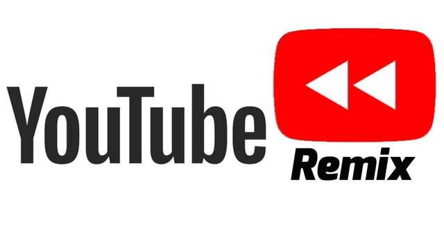Rumor: YouTube Remix, el servicio de música que sustituirá a Google Play Music