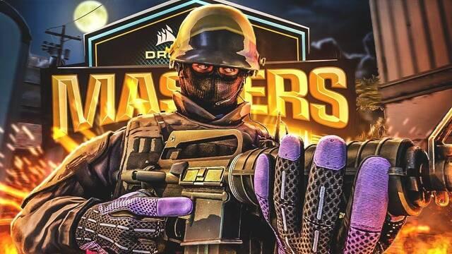 Las mejores jugadas de la DreamHack Masters Marseille de CS:GO
