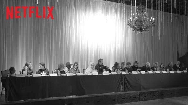 Comienza el rodaje de la tercera temporada de Stranger Things