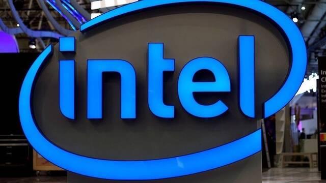 Intel: Ingresos récord en 2018 y retrasos en sus procesadores de 10nm