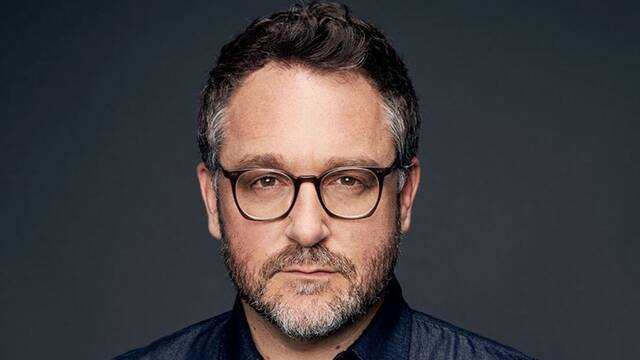 Colin Trevorrow regresa para dirigir Jurassic World 3