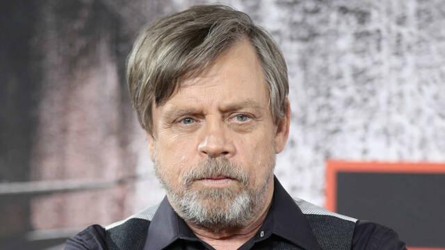 Mark Hamill indica cuál es el orden predilecto para ver la saga Star Wars