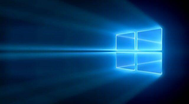 Hoy llega la Windows 10 April 2018 Update