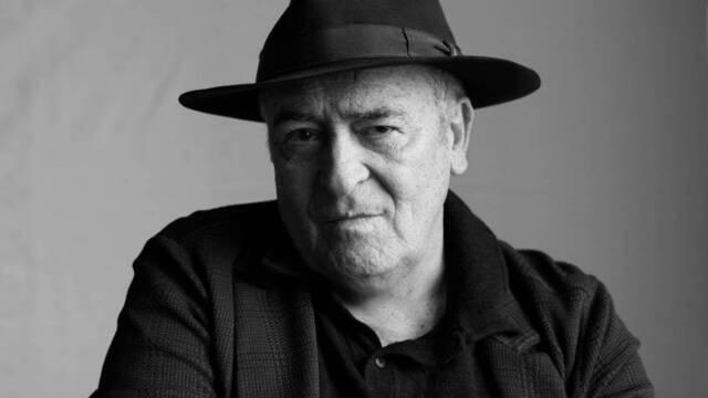 Bernardo Bertolucci critica que Ridley Scott sustituyera a Kevin Spacey