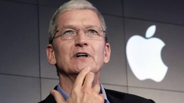 Apple dejará de usar procesadores Intel en 2020, según Bloomberg