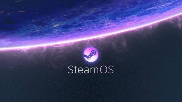 Valve no dejará de apostar por SteamOs