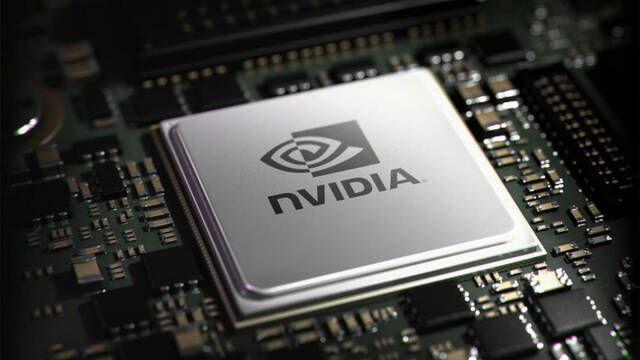 NVIDIA anuncia el final del soporte a los drivers de 32 bit y gráficas Fermi