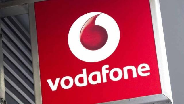 Vodafone será el primer operador español en ofrecer datos móviles ilimitados
