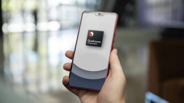 Qualcomm presenta el SoC Snapdragon 730G para móviles gamer