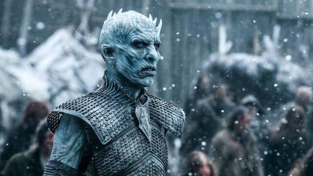HBO quería más episodios para el final de 'Juego de Tronos'