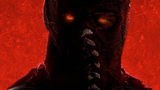 James Gunn revela el tráiler extendido de la escalofriante 'Brightburn'