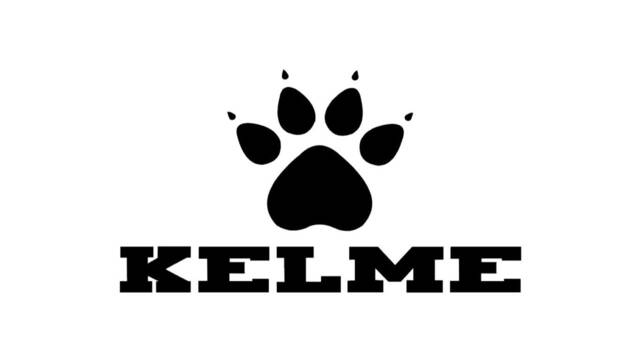 Kelme patrocinará a la selección de China en la FIFA eNations Cup
