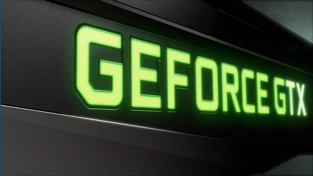 Estas son las gráficas NVIDIA GeForce GTX compatibles con Ray Tracing