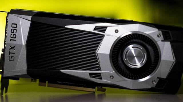 Rumor: La NVIDIA GeForce GTX 1650 llegará el 22 de abril