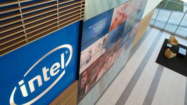 Intel despide a cientos de trabajadores