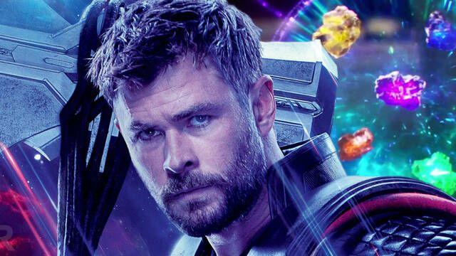 Vengadores: Endgame: Las ventas anticipadas de entradas rompen otro récord