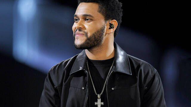 The Weeknd también entra en los esports