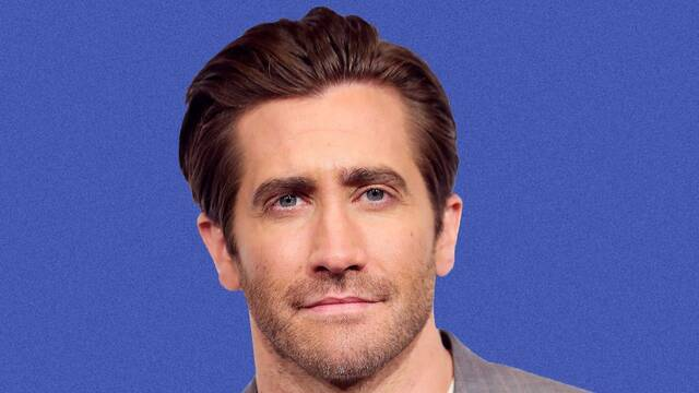 Jake Gyllenhaal protagonizará la adaptación Lake Success para HBO